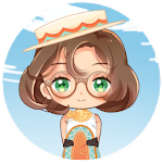 Chibi Avatar Maker cho Android