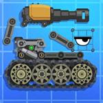 Super Tank Rumble cho iOS