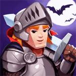 Braveland Heroes cho iOS