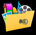 Media Locker