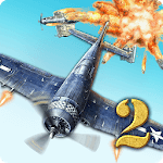 AirAttack 2 cho Android