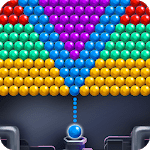 Power Pop Bubbles cho Android