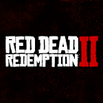 RDR2: Companion cho Android
