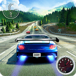 Street Racing 3D cho Android