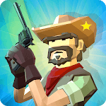 West Battle Royale cho Android