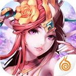 Battle Kingdoms: Romance cho iOS