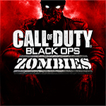 Call of Duty: Black Ops Zombies cho Android
