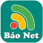 Báo Net cho Android