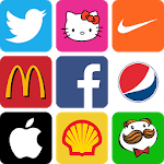 Quiz: Logo Game cho Android