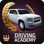 Driving Academy cho Android