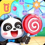 Baby Panda's Carnival cho Android
