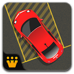 Parking Frenzy cho Android