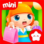 Daily Shopping Stories cho iOS