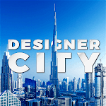 Designer City cho Android