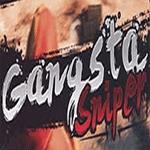 Gangsta Sniper