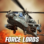 Air Force Lord cho Android