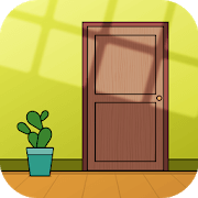 Escape Room: Mystery Word cho Android