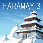 Faraway 3: Arctic Escape cho Android