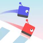 Ice Racing.io cho iOS
