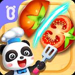 My Baby Panda Chef cho Android