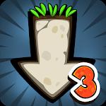 Pocket Mine 3 cho Android