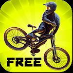 Bike Mayhem cho Android