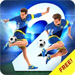 SkillTwins: Football Game 2 cho Android