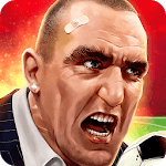 Underworld Football Manager cho Android