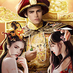 Be The King cho Android