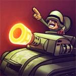 Jump and Destroy cho iOS