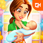 Delicious - Emily's Miracle of Life cho Android