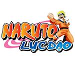 Naruto Lục Đạo