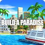 Tropical Paradise cho Android