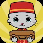 Yasa Pets Hotel cho Android