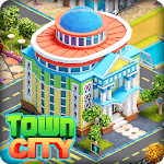 Town City cho Android