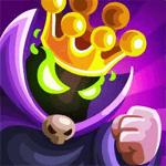 Kingdom Rush Vengeance cho iOS