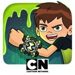 Super Slime Ben cho iOS