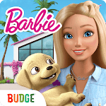 Barbie Dreamhouse Adventures cho Android