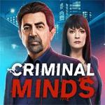 Criminal Minds cho iOS