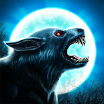 Curse of the Werewolves cho Android