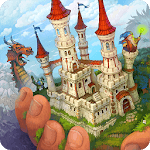 Majesty: The Northern Kingdom cho Android
