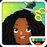 Toca Hair Salon 3 cho Android