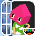 Toca House cho iOS