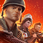 World War Rising cho Android