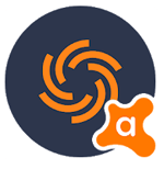 Avast Cleanup & Boost cho Android