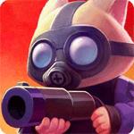 Supercats cho iOS
