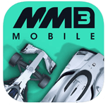 Motorsport Manager Mobile 3 cho iOS