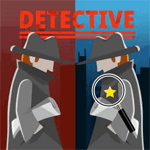 Find Differences: Detective cho iOS