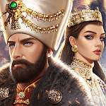 Game of Sultans cho Android