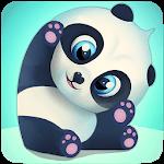 My Panda cho Android